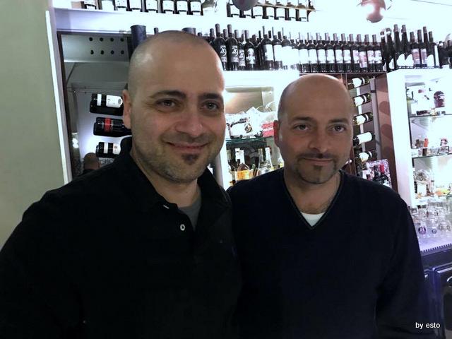 Soul Maurizio e Massimo Cacace