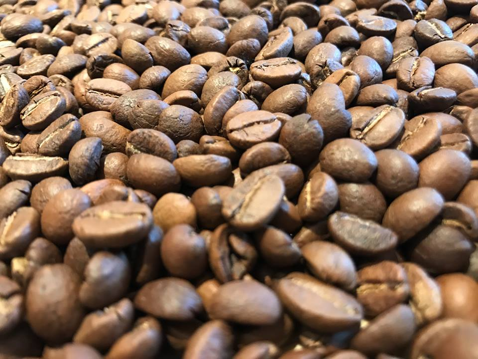 Bottega Portici 2 Torri, il caffe'