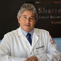 Prof. Giordano