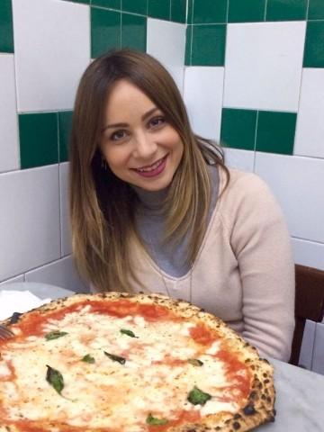 Laura Condurro