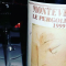Le pergole Torte 1999 Montevertine