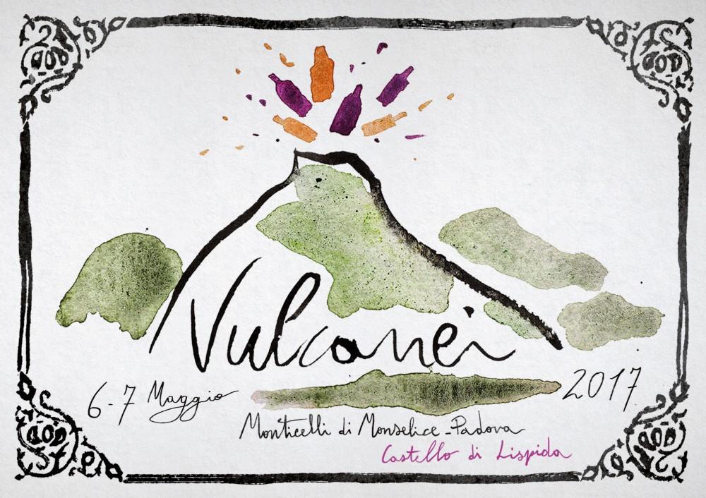 Presentazione Vulcanei 2017