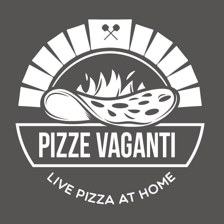 Pizze vaganti Roma