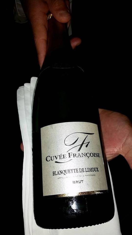 Masseria Guida - Blanquette de Limoux