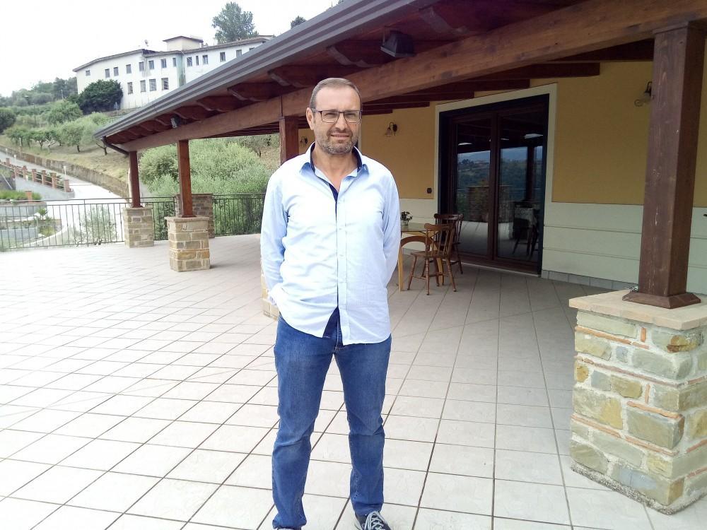Alfonso Rotolo