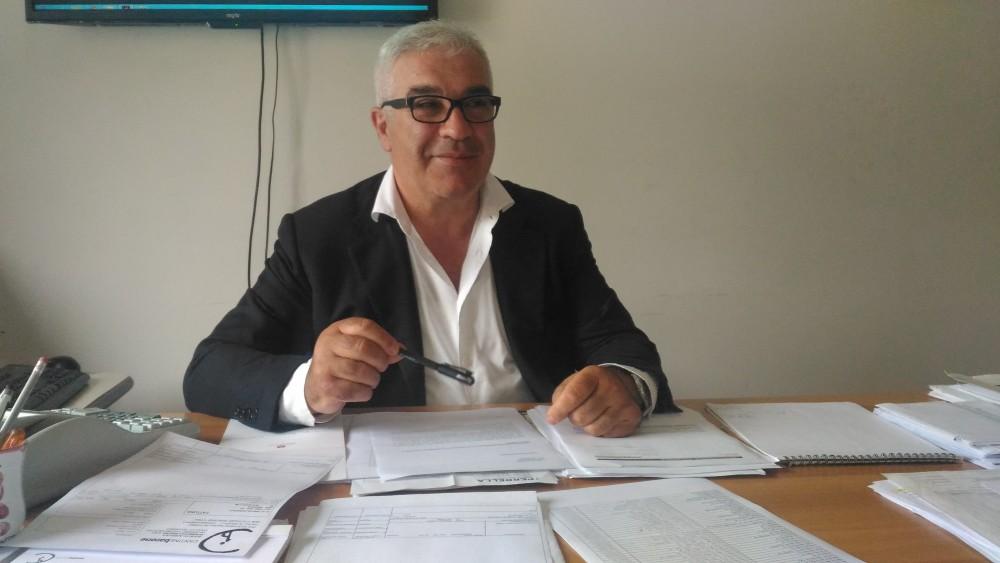 Giuseppe Di Fiore