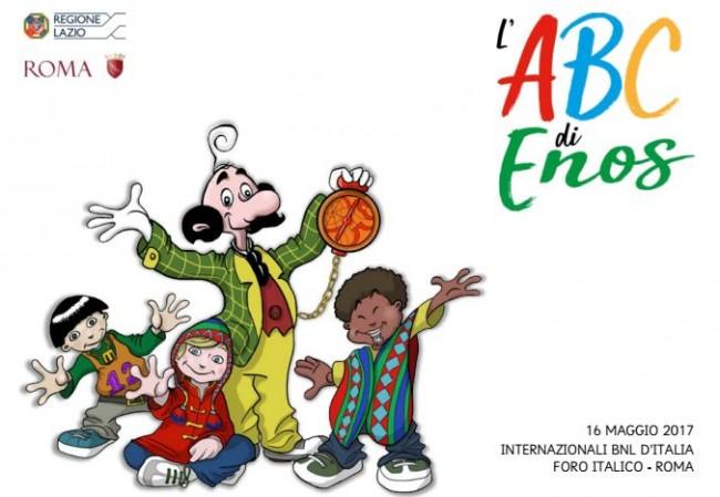 L' ABC di ENOS