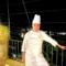 Lo Chef Nello Siano