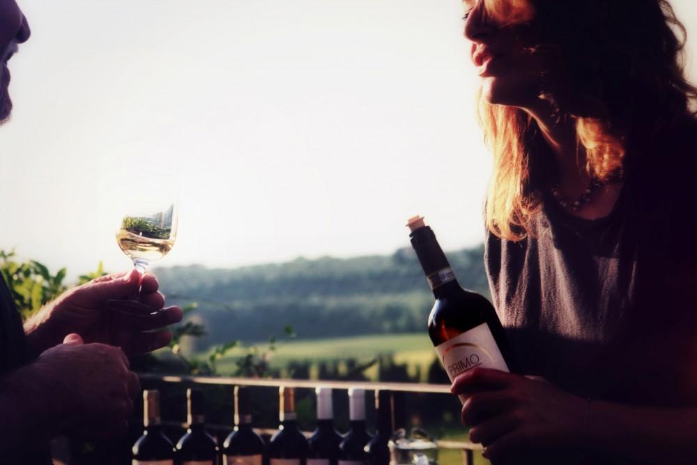 Merumalia Wine Resort