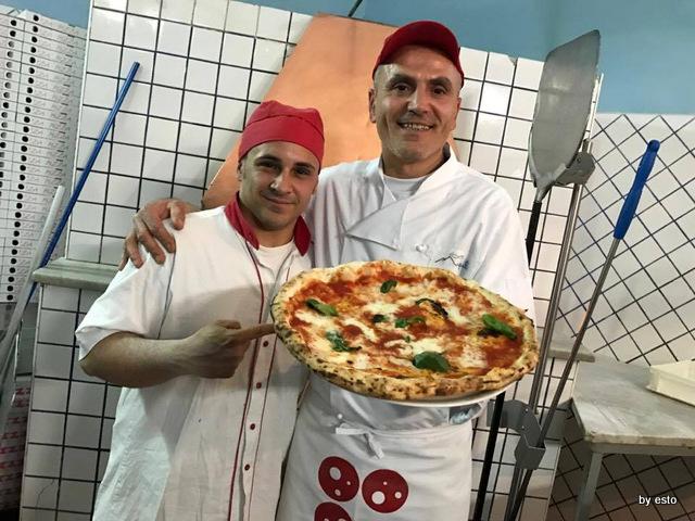 Napul'è  Maurizio Iannicelli