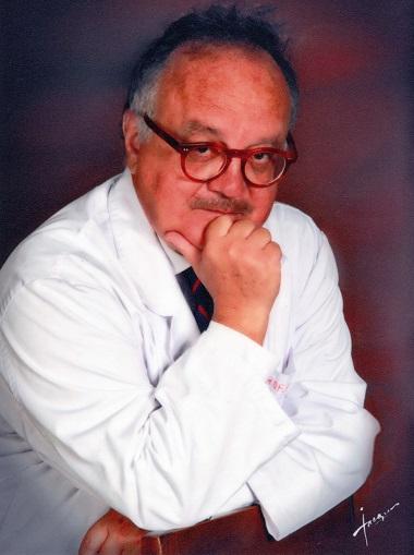 Prof. Mirone