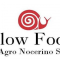 Festa in condotta slow food agro nocerino sarnese 2017