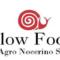 Festa in condotta slow food agro nocerino sarnese 2017