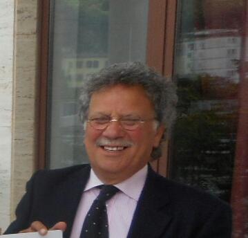 Sergio Miccu'
