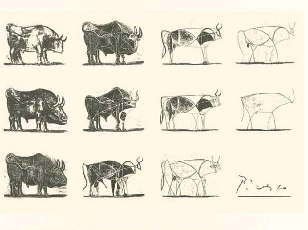 Ristorante Reale - Toro Picasso