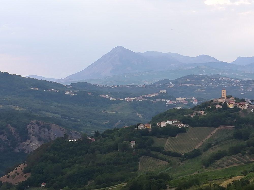 La Casa dei Tatoni - Borghi Irpini e Sanniti