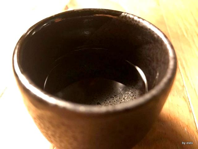 Roji Sake