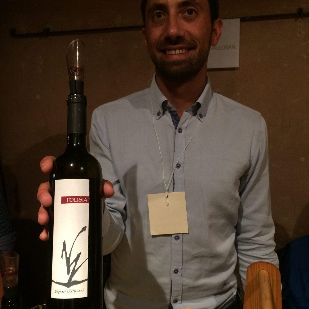 Terroir Marche Macerata 17 - Rocco Vallorani
