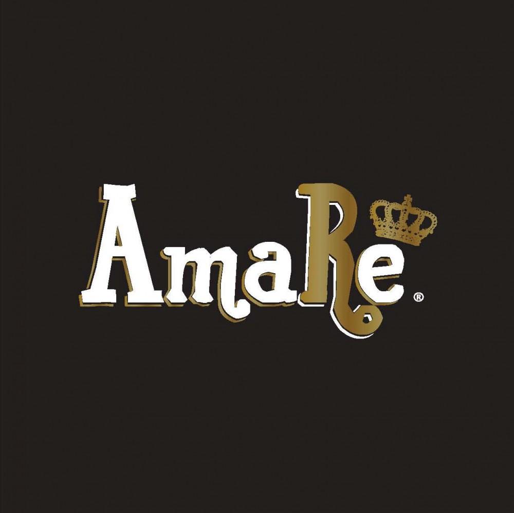 AmaRe nero