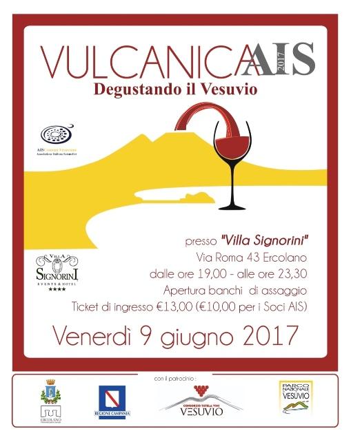 Vulcanicais-2017