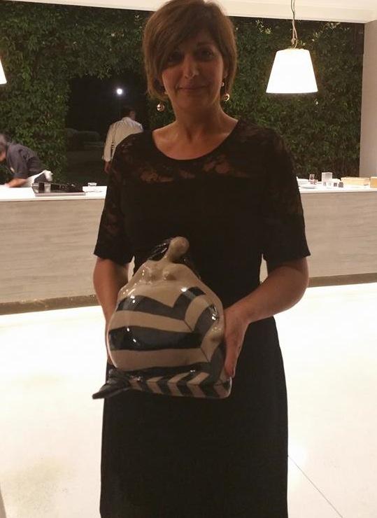 Barbara Guerra