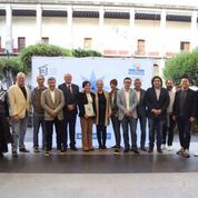 Basque Culinary World Prize 2017 -Giuria