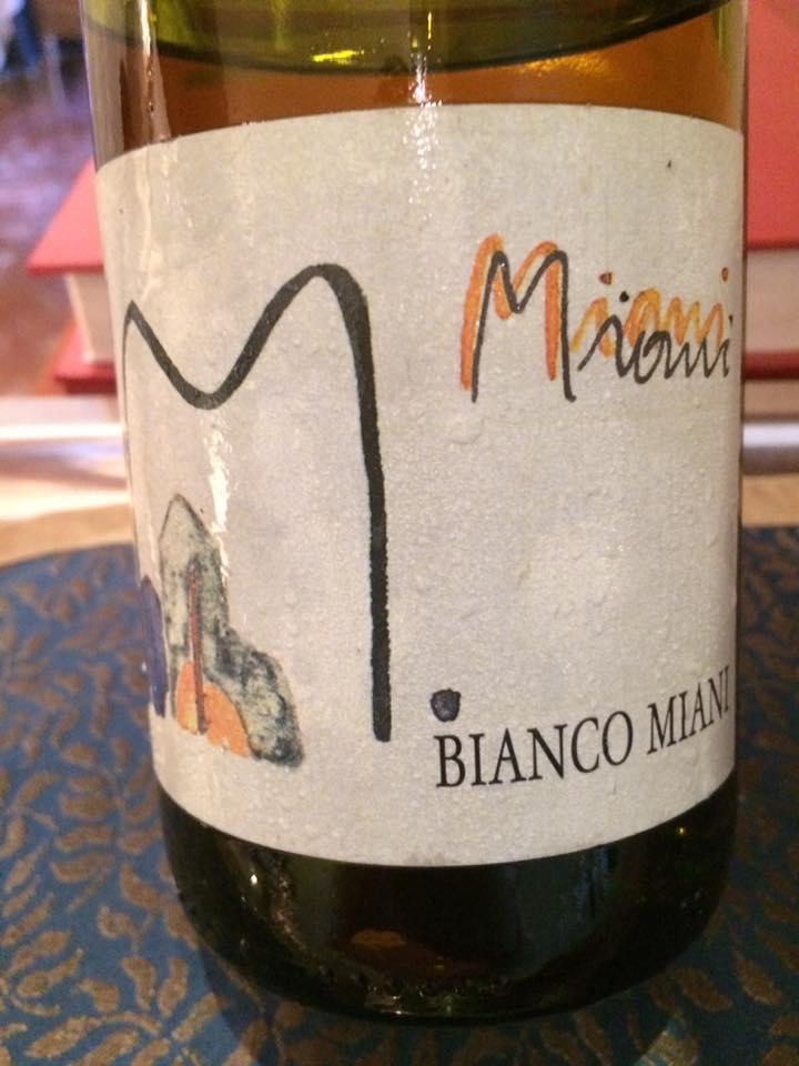 Bianco Miani 1998