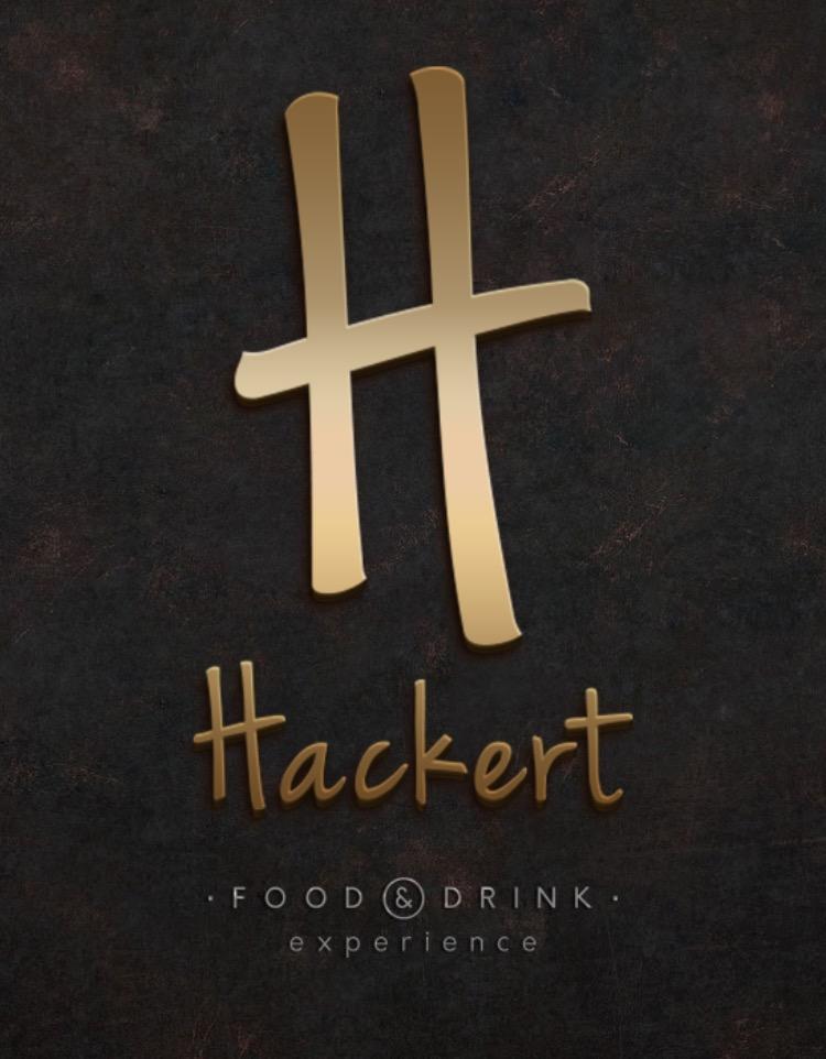 Hackert
