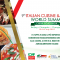 Italian Cuisine World Summit 2017