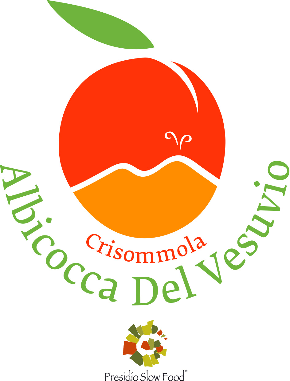 Presidio Slow Food dell'Albicocca del Vesuvio