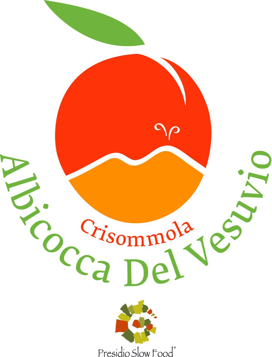 Presidio Slow Food dell'Albicocca del Vesuvio