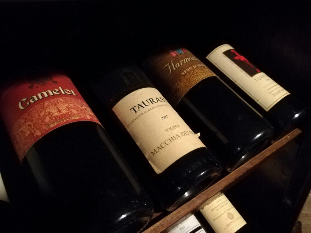 La Buca dei Ladroni - La Collezione di Vini.jpg