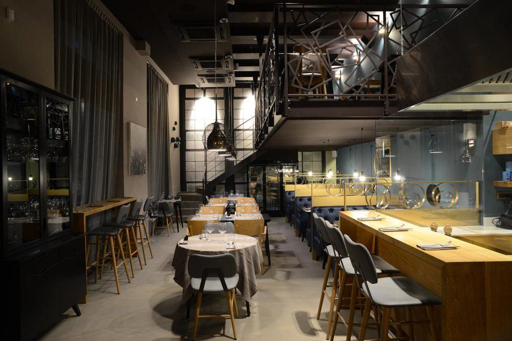 La Taverna Gourmet
