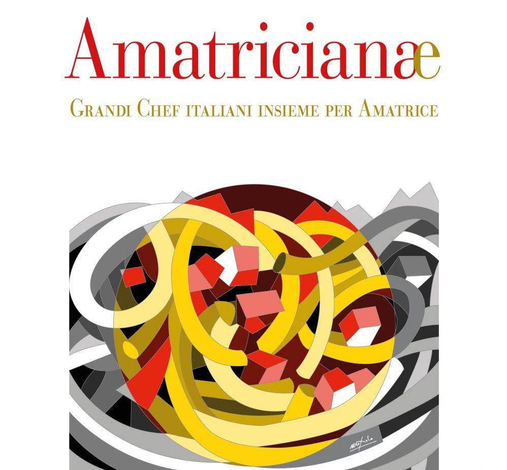 Amatricianae