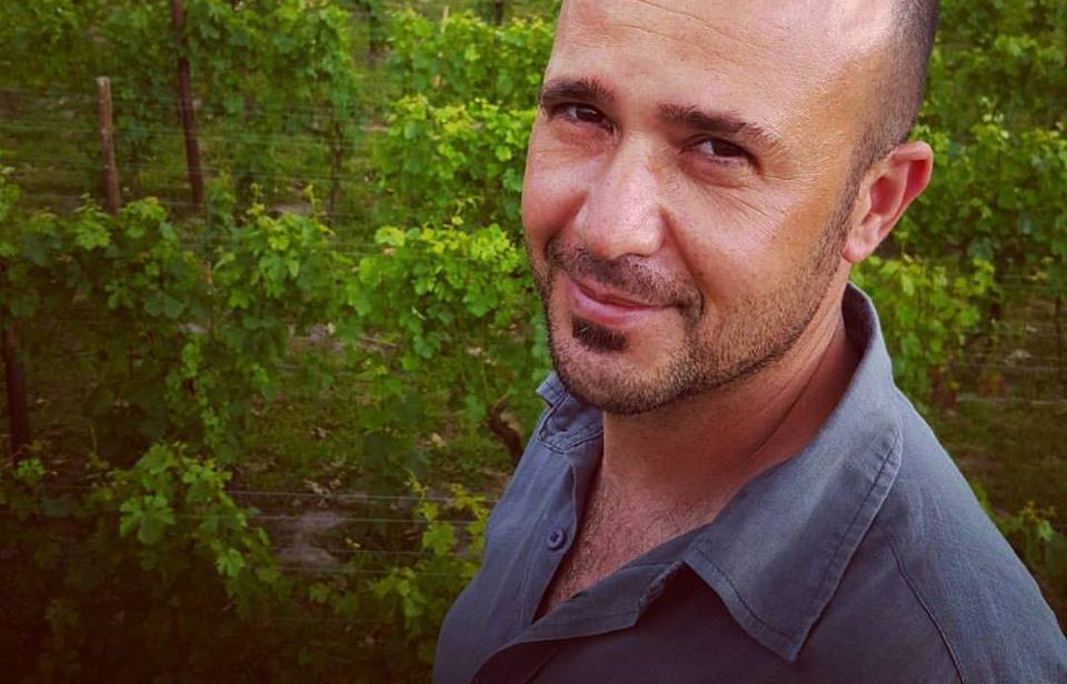 Gerardo Vernazzaro