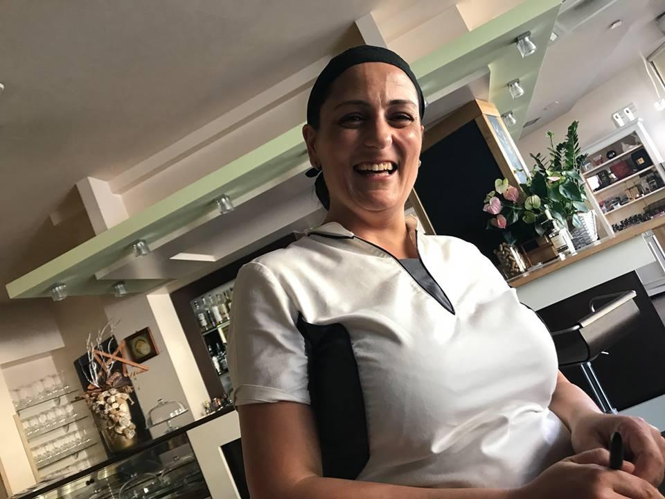 Margherita Iannotti