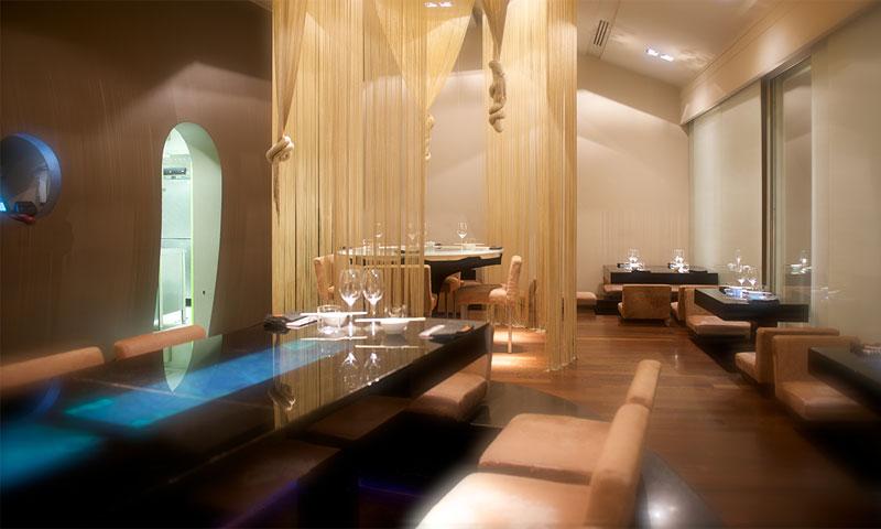 Sushi Su - Fonte epadova.com
