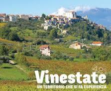 Ritorna VinEstate