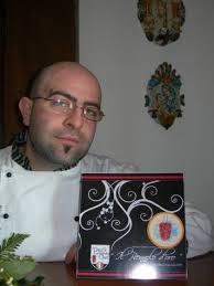 Dino Masella