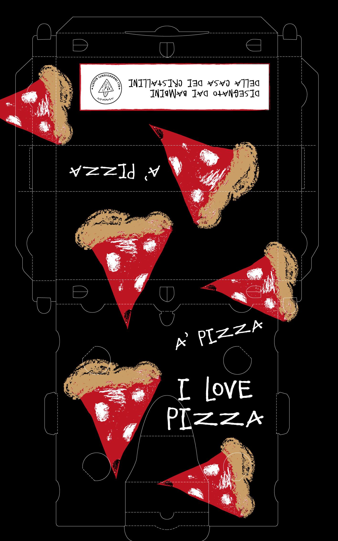 Box arte immagine - pizza3