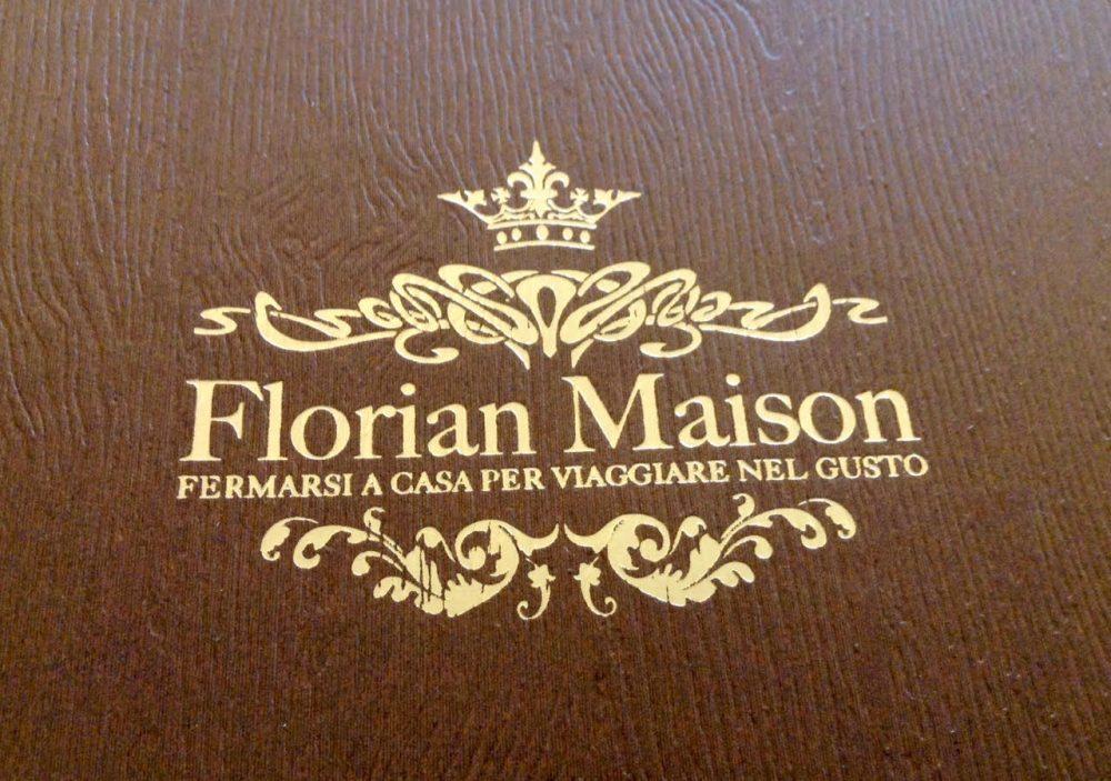 Florian Maison, San Paolo d'Argon