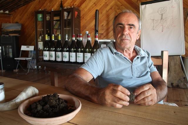 Carlo Noro