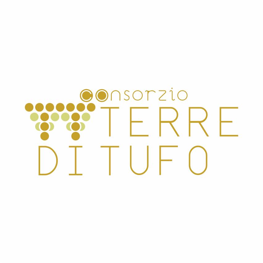 Consorzio Terre di Tufo