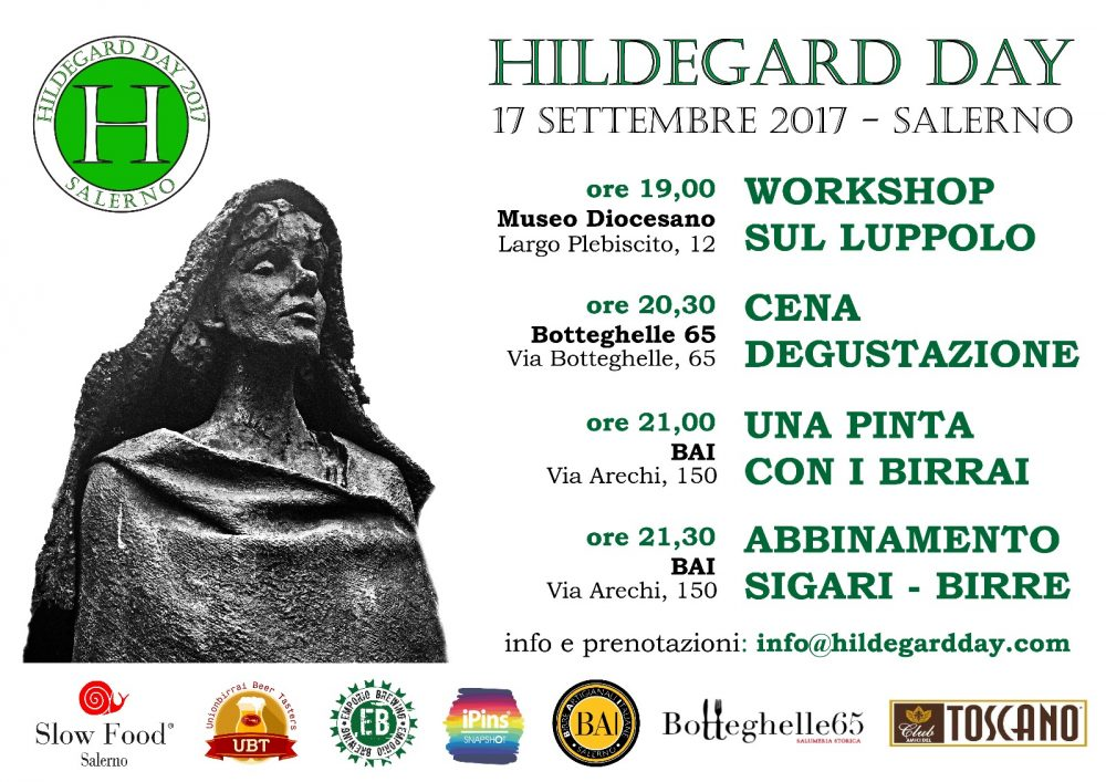 HildegardDay17