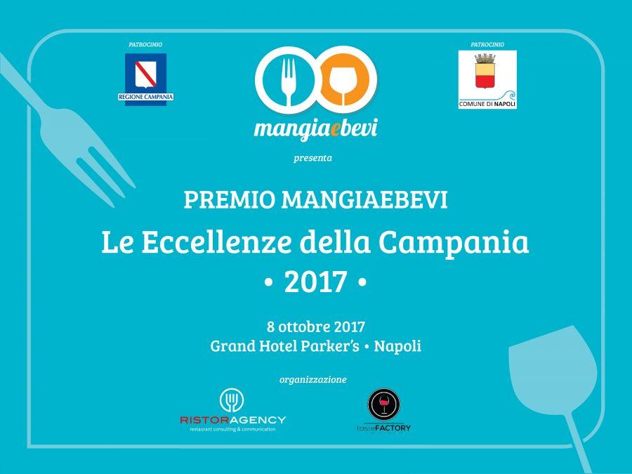 MangiaeBevi Napoli