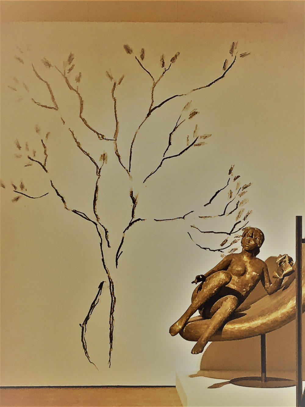 Marche-Fabriano, Pinacoteca