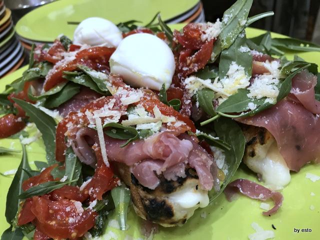 Pizzeria Gaetano Paolella Acerra Gaetano ed Emanuele il tronchettoù