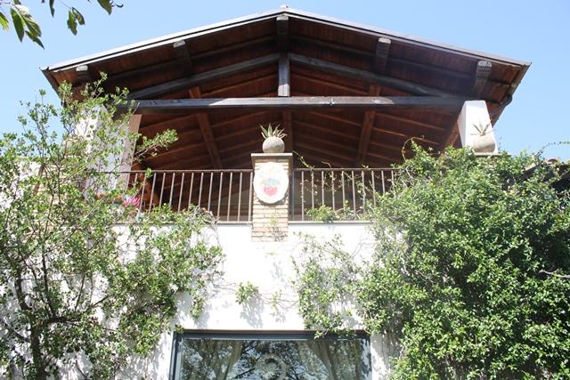 Societa' agricola Gabriele Magno - il casale