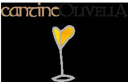 Vendemmiamo la Catalanesca, Cantine Olivella