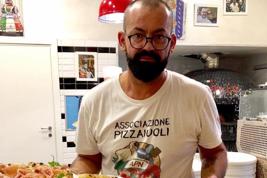 Angelo Pezzella
